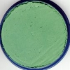 Snazaroo 18ml Cake Bright Green #444